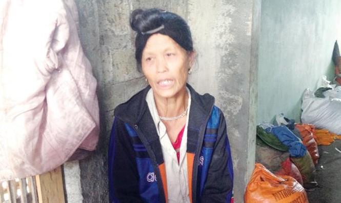 Thảm án Hà Giang: Hung thủ tâm thần từng cảnh báo người thân - ảnh 1