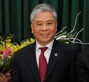 Vì sao nguyên Phó Thống đốc NHNN Đặng Thanh Bình bị khởi tố? - ảnh 1