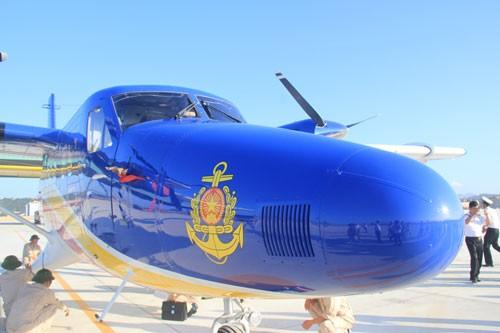 TRỰC TIẾP: Máy bay Malaysia vẫn mất tích bí ẩn - ảnh 24