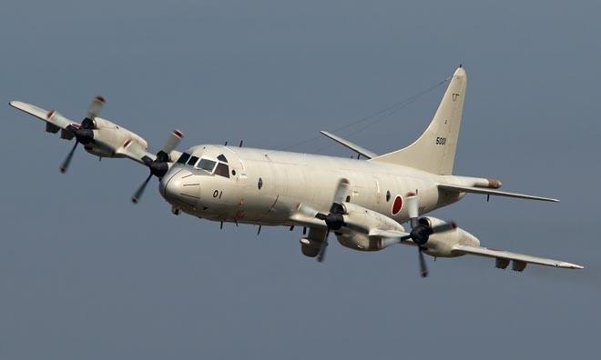 Tìm thấy Boeing 777 mất tích ở eo biển Malacca - ảnh 10