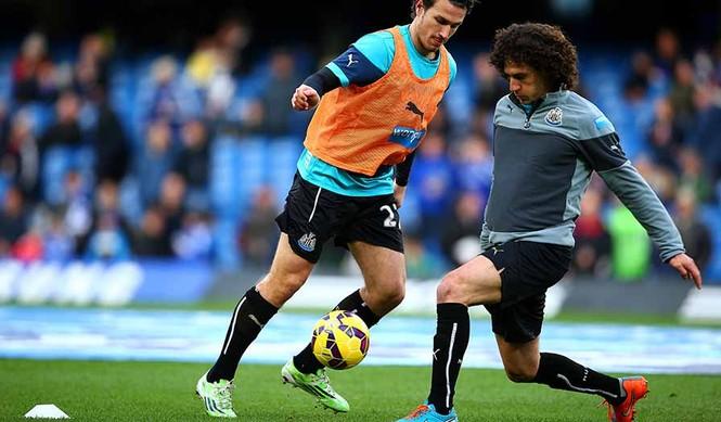 Chelsea vs Newcastle (2-0): Đòi nợ 'Chích chòe' - ảnh 7