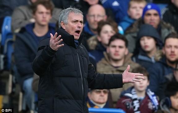 Chelsea vs Newcastle (2-0): Đòi nợ 'Chích chòe' - ảnh 5