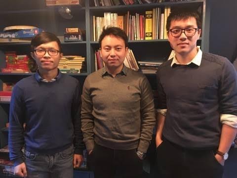 Giao ban trực tuyến với sinh viên Việt Nam tại 7 nước - ảnh 4