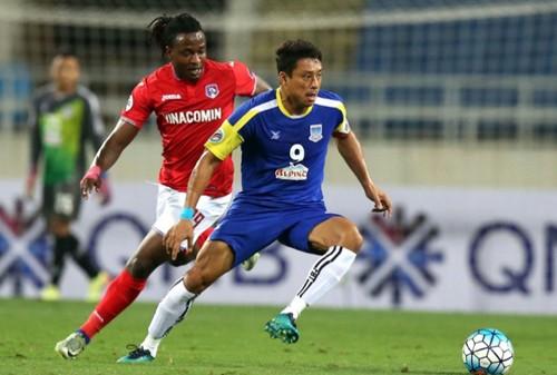Tuyển nữ Việt Nam thắng Syria 11-0 ở Asian Cup - ảnh 2