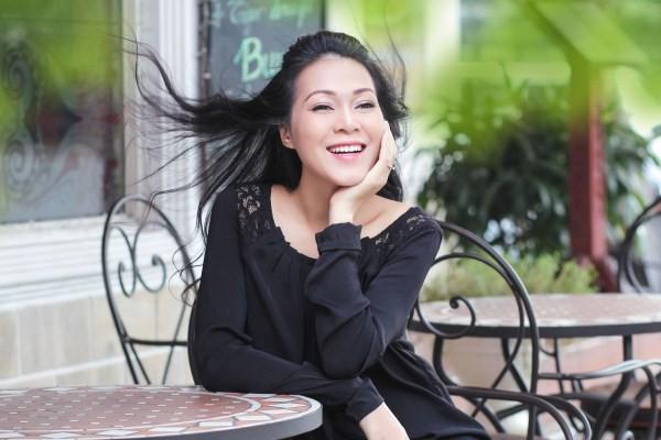"""""""Bỏ"""" Bình Minh, Đinh Y Nhung """"lột xác"""" - ảnh 6"""