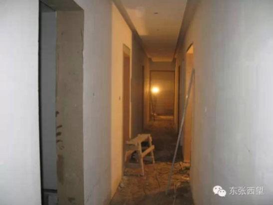 'Quan' Trung Quốc đào hầm sâu 18m trong nhà gây sập đường - ảnh 1