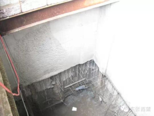 'Quan' Trung Quốc đào hầm sâu 18m trong nhà gây sập đường - ảnh 2