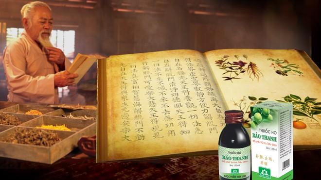Đông dược -  Bản sắc cổ truyền và công nghệ tiên tiến - ảnh 2
