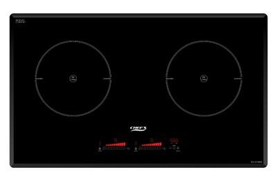Bếp từ Inverter, thay đổi thói quen nấu ăn - ảnh 3