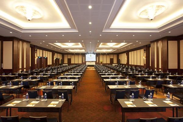 """Vinpearl Hạ Long Bay Resort – Thiên đường """"3 trong 1"""" - ảnh 1"""