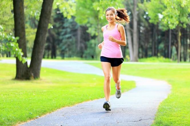 Bí quyết ngăn ngừa rối loạn tiêu hóa những ngày Tết - ảnh 3