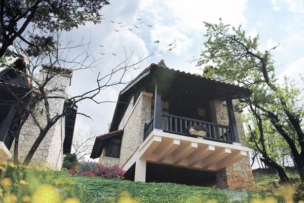 VNG Group chính thức phân phối dự án 'Viên Ngọc Tây Bắc' - Sapa Jade Hill - ảnh 3
