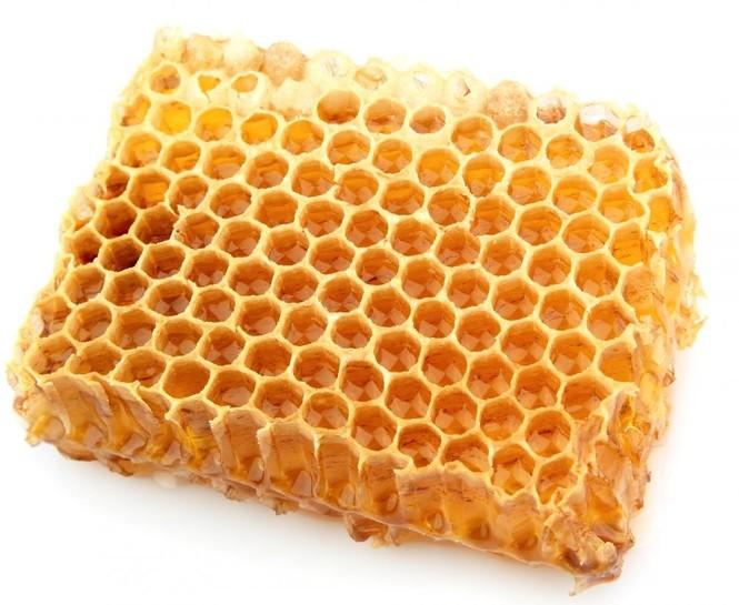 Dịch chiết sáp ong - Bước đột phá mới từ thiên nhiên giúp lợi chắc, răng bền - ảnh 1