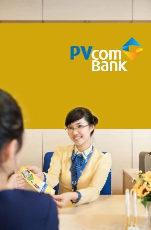 PVcomBank hỗ trợ doanh nghiệp vay mua các loại ô tô - ảnh 1
