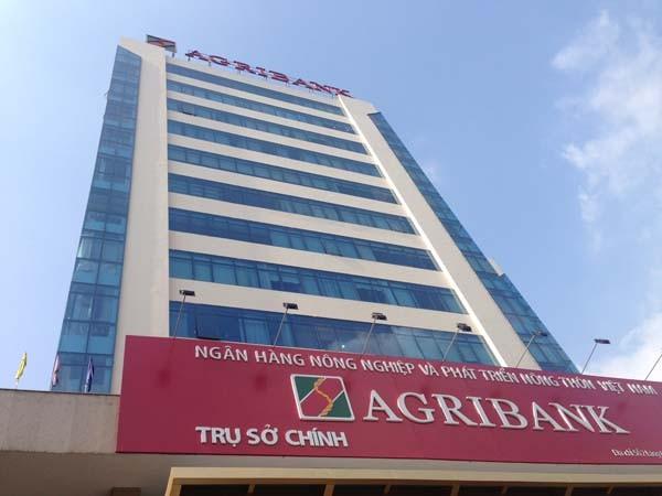 Fitch Ratings nâng triển vọng IDR dài hạn của Agribank - ảnh 1