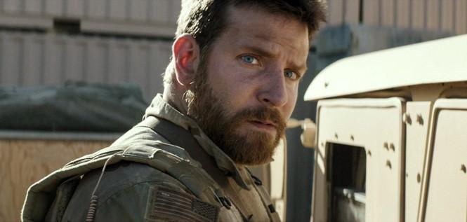 'American Sniper' – 'sát thủ' thiện xạ của Waner Bros - ảnh 12