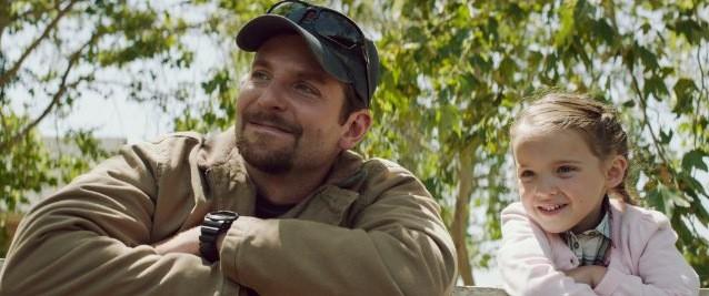 'American Sniper' – 'sát thủ' thiện xạ của Waner Bros - ảnh 6