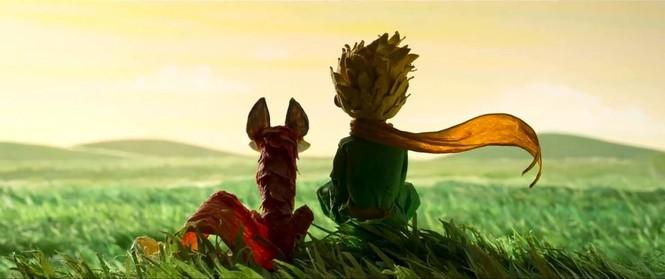 Năm siêu phẩm hoạt hình, hứa hẹn làm mưa làm gió năm 2015 - ảnh 8