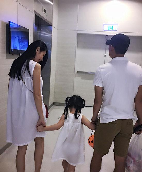 Hòa Minzy khẳng định không xóa tên Công Phượng ở ngực - ảnh 4