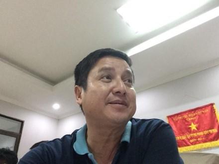 Quang Thắng tiết lộ lí do các nghệ sĩ thường tập Táo quân xuyên đêm - ảnh 5