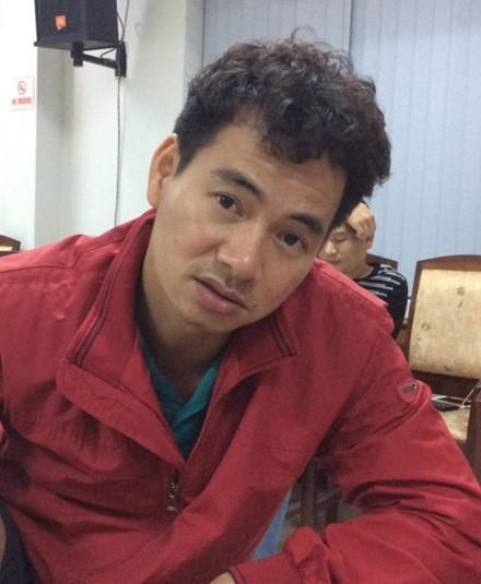 Quang Thắng tiết lộ lí do các nghệ sĩ thường tập Táo quân xuyên đêm - ảnh 3