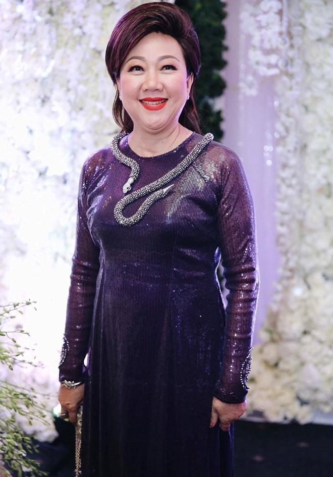đám cưới trấn thành hari won - ảnh 9