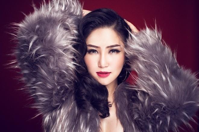 Hậu chia tay Ngọc Trinh, tài sản Hoàng Kiều 'bốc hơi' 300 triệu USD - ảnh 4