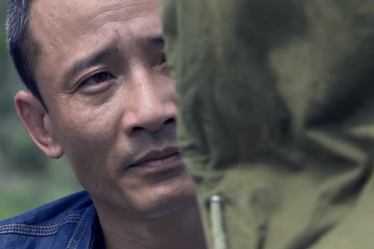 """Những cái chết nhạt nhẽo nhất trong phim """"Người phán xử"""" - ảnh 4"""