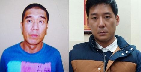 Choáng váng những màn thác loạn của 'oppa' Hàn Quốc ở Hà Nội - ảnh 1
