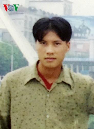 Chân dung nghi can gây ra vụ thảm án ở Điện Biên - ảnh 2