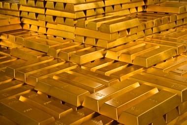 Bí ẩn kho vàng 16 tấn chôn ở sa mạc của đại gia Mexico - ảnh 6