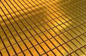 Bí ẩn kho vàng 16 tấn chôn ở sa mạc của đại gia Mexico - ảnh 8