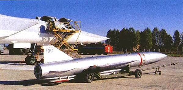 Nhận diện 'át chủ bài' của Không quân Nga - ảnh 2