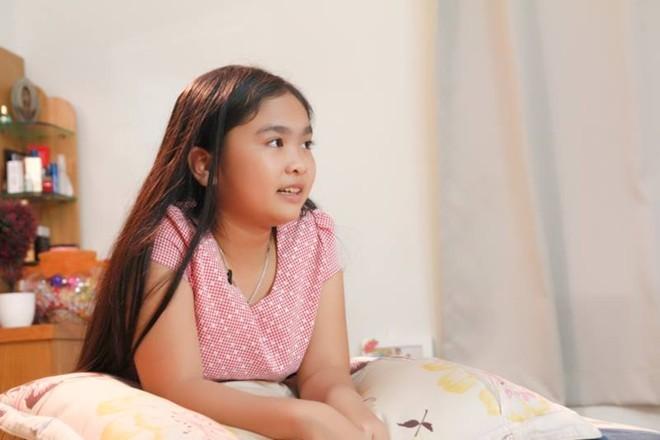 Cuộc sống bình dị của Thiện Nhân sau The Voice Kids - ảnh 1