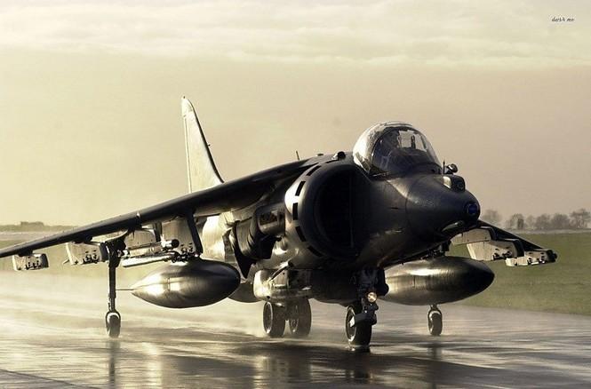 Top vũ khí mạnh nhất Thủy quân Lục chiến Mỹ - ảnh 12