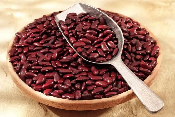 Giảm cân hiệu quả với 10 loại thực phẩm tự nhiên dễ kiếm - ảnh 2