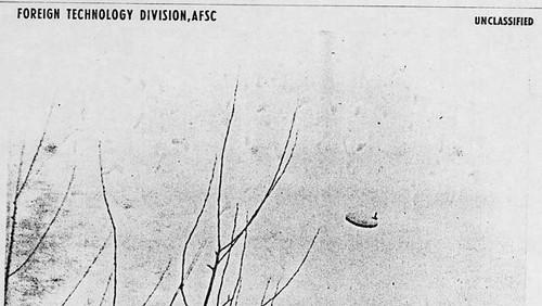 5 trường hợp UFO giả mạo trong tài liệu không quân Mỹ - ảnh 3