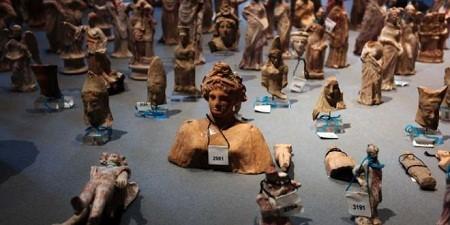 Tìm thấy hơn 5.000 cổ vật quý có giá trị 1200 tỉ đồng - ảnh 3