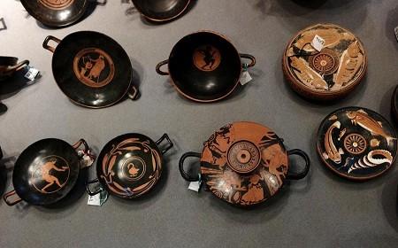 Tìm thấy hơn 5.000 cổ vật quý có giá trị 1200 tỉ đồng - ảnh 5