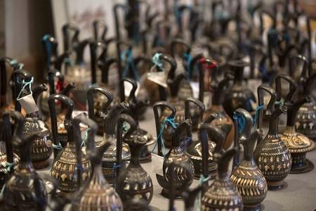Tìm thấy hơn 5.000 cổ vật quý có giá trị 1200 tỉ đồng - ảnh 6