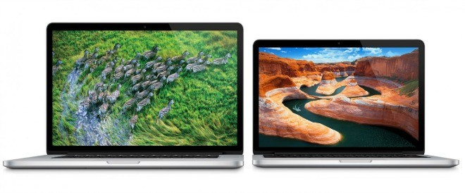 Cuộc cách mạng 31 năm của máy tính Mac - ảnh 16