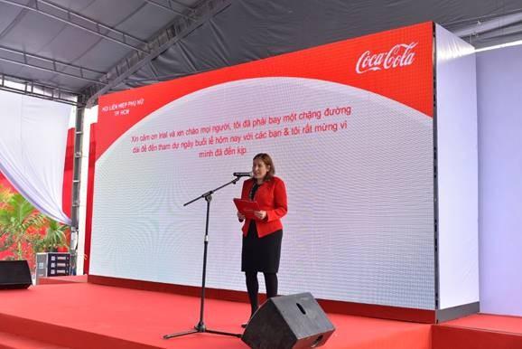Khánh thành Trung tâm hỗ trợ cộng đồng EKOCENTER - ảnh 3