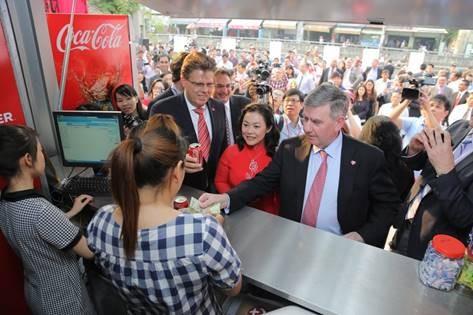 Khánh thành Trung tâm hỗ trợ cộng đồng EKOCENTER - ảnh 8
