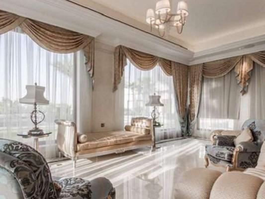 Chiêm ngưỡng những ngôi nhà phải mua bằng 'tiền tấn' - ảnh 23