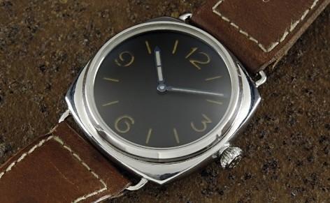 10 siêu phẩm đồng hồ đắt hơn cả xe Roll-Royce - ảnh 2