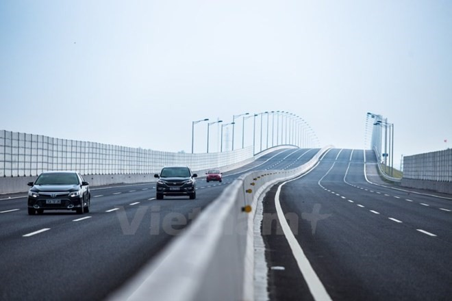 Cao tốc Bắc - Nam: Sao lại chỉ định thầu? - ảnh 2