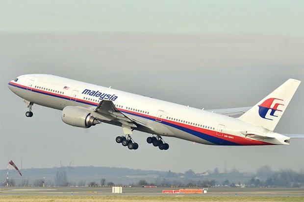 Malaysia xác nhận tìm thấy nhiều mảnh vỡ máy bay MH370 - ảnh 1