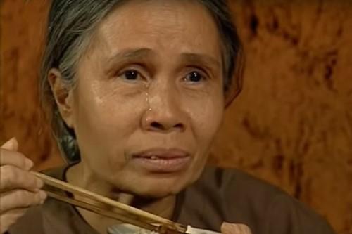 Dàn diễn viên 'Giã từ dĩ vãng' sau gần 20 năm - ảnh 9