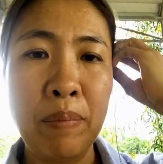 Tuyên truyền chống Nhà nước, blogger Nguyễn Ngọc Như Quỳnh bị bắt - ảnh 1