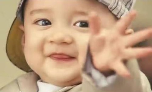 'Đứa trẻ triệu đô' trong phim đạo chích của Thành Long sau 10 năm - ảnh 1
